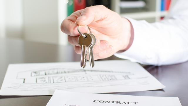 Verklaring moet uitzendkrachten makkelijker aan hypotheek helpen