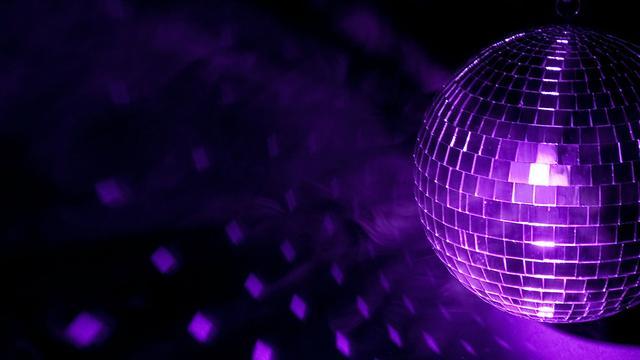 Bar-Dancing Showtime verdwijnt uit Breda