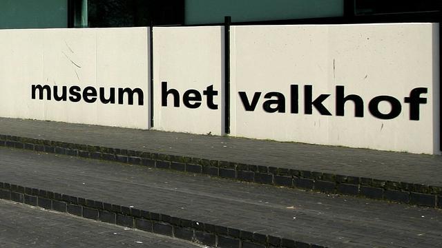 Directeur van Museum Valkhof per direct geschorst