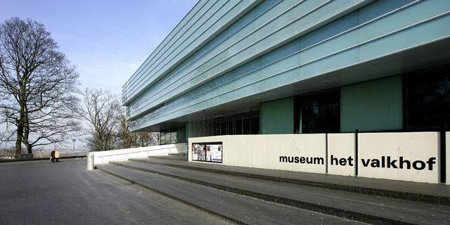 Nieuwe directeur bekend voor museum Het Valkhof