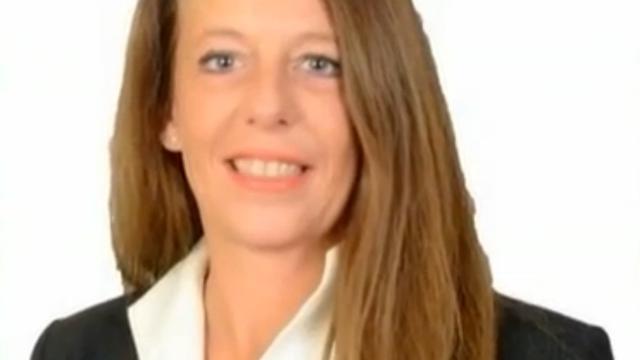 OM en politie ontkennen lek in zaak De Kruif