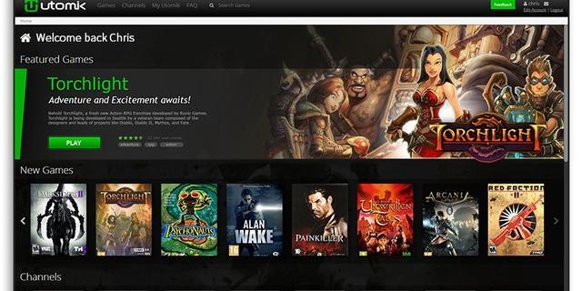 Nederlandse 'Spotify voor games' kost 10 euro per maand