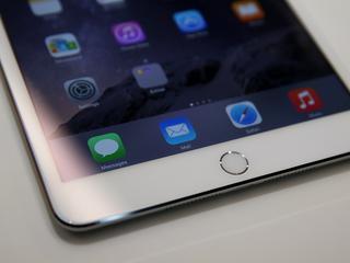 20 procent Nederlandse huishoudens heeft twee of meer tablets