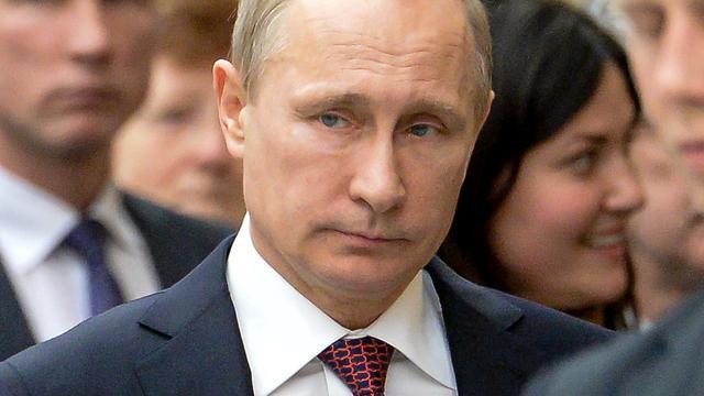 'Griekenland zoekt steun bij Rusland'
