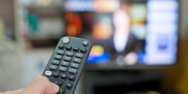 Nep-televisie moet inbrekers weren in Amsterdam Nieuw-West