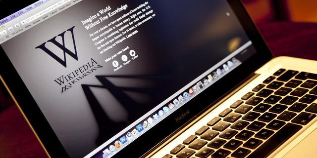 Wikipedia spreekt zich uit tegen Europese plannen voor omstreden 'uploadfilter'