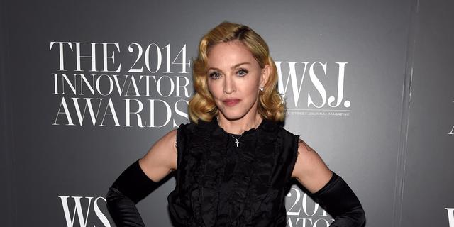 Stalker Madonna wil op 9/11 niet naar rechtszaal komen