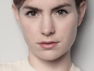 Actrice kreeg prijs tijdens filmfestival van Montreal