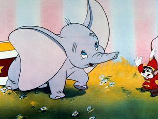 Film past in nieuwe reeks live action-versies van Disneyklassiekers