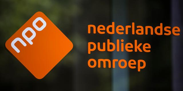 NPO komt in mei met nieuw video-on-demand-platform