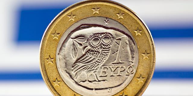 S&P verlaagt status Griekenland nog verder