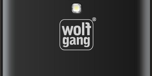 Veel Wolfgang-smartphones krijgen geen Android-update