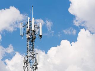 'Ruim half miljard 5G-abonnementen afgesloten aan einde van 2022'