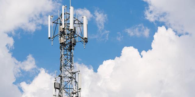 Europese providers willen zwakkere netneutraliteit voor lancering 5G