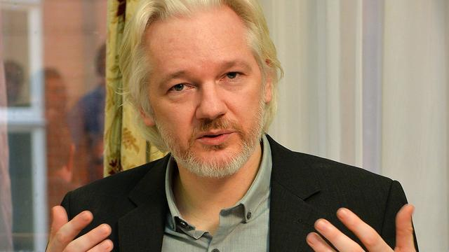 VN besluit over Assange en 130 km per uur op meer wegen