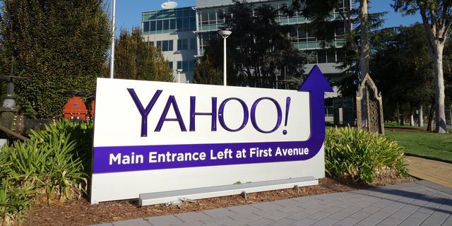 Hack op Yahoo brengt overname door Verizon in gevaar