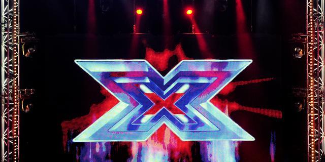 Nick Grimshaw niet terug bij Britse The X Factor