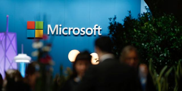 Microsoft helpt gebruikers overstappen van Evernote naar OneNote
