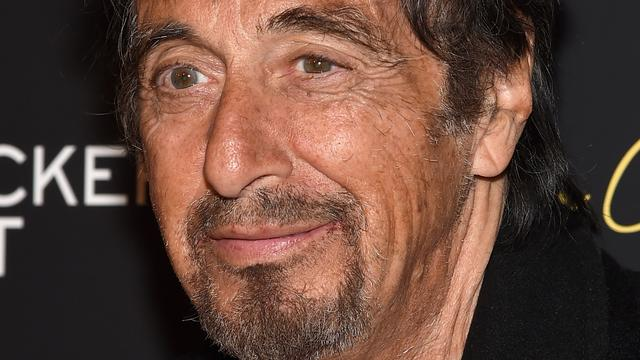 Al Pacino en Eagles geëerd voor bijdrage aan Amerikaanse cultuur
