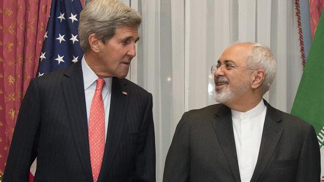 Iran en Westen boeken vooruitgang in nucleaire onderhandelingen