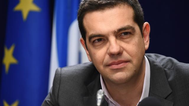 Griekse onderzoekscommissie naar 'schuldigen' van bezuinigingen