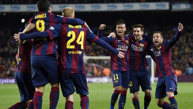 Rechter buigt zich woensdag over staking Spaanse voetbalbond
