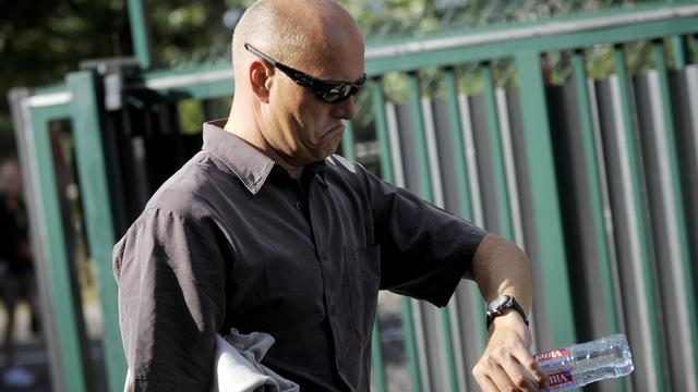 'Riis wist dat renners in zijn ploeg doping gebruikten'