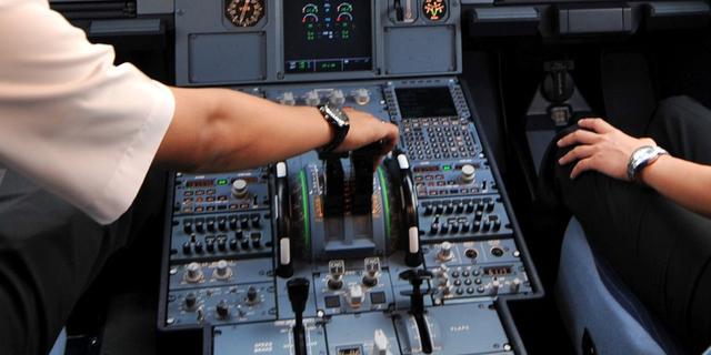 Zuid-Korea gaat piloten beter screenen