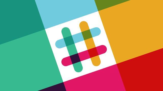 Zakelijk platform Slack opent kantoor in Europa
