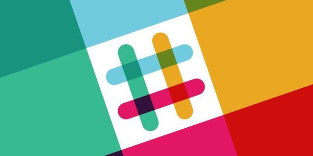 Zakelijke chatdienst Slack laat werkgevers privéchats van personeel lezen