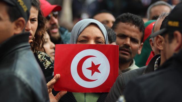 Kritiek op Brits handelen na aanslag Tunesië