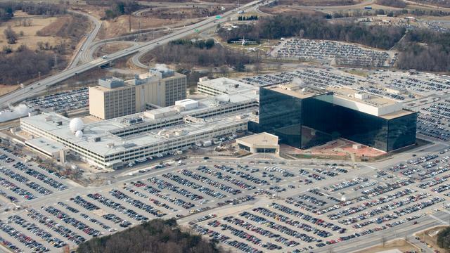 Amerikaans Congres wil opheldering over scannen mails Yahoo