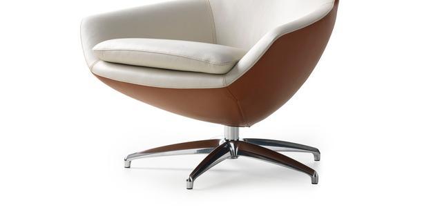 Nederlandse stoel wint internationale designprijs