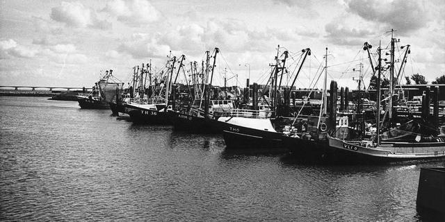 Noord-Beveland wil jachthaven Kamperland niet verkopen