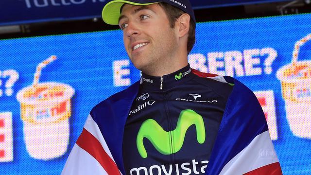 Dowsett Brits kampioen tijdrijden, Coppel sterkste in Frankrijk