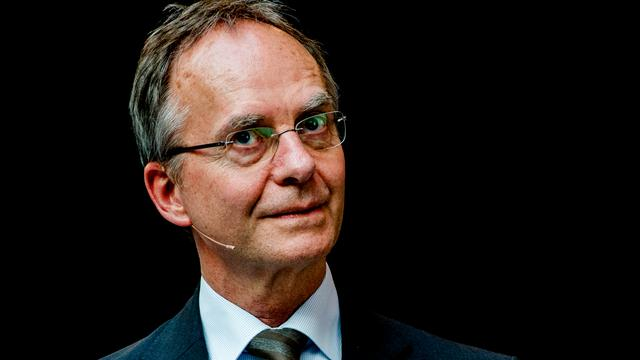Minister Kamp licht contouren van voorgenomen gasbesluit toe