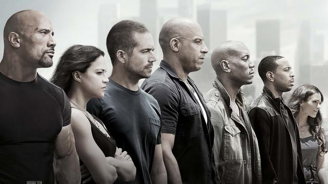 Releasedatum The Fast and the Furious 9 een jaar uitgesteld