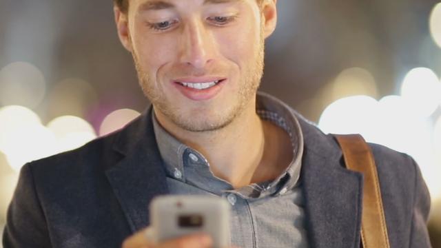 Duitse startup Gobutler bezorgt 'alles' na sms