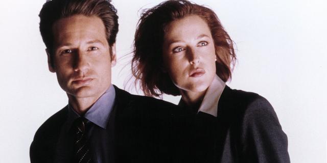X-Files, 24 en nieuwe series op Disney+-divisie Star