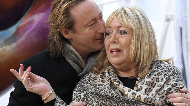 Cynthia Lennon op 75-jarige leeftijd overleden