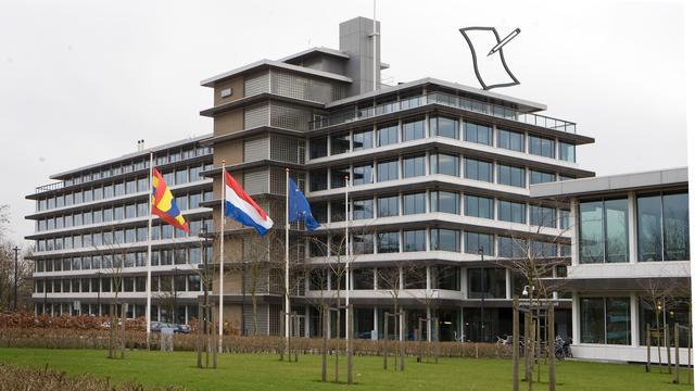 Informateur adviseert coalitie met CDA, VVD, D66 en CU in Overijssel