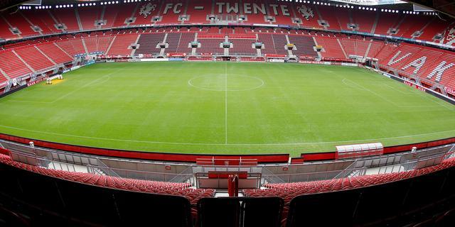 'FC Twente koopt contract met investeerder Doyen af'