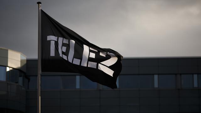Vertraging bij uitrol 4G naar Tele2-klanten