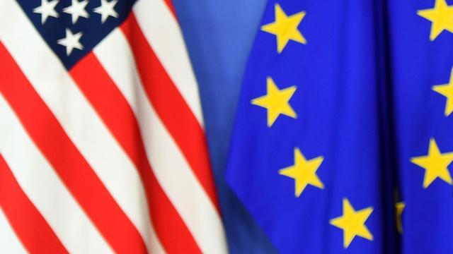 EU dreigt Privacy Shield op spel te zetten als VS zich niet aan afspraken houdt