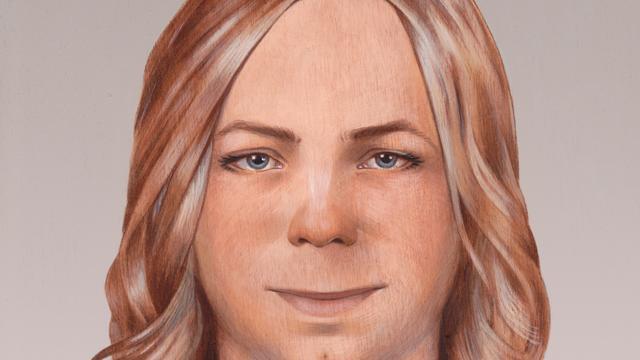 Klokkenluidster Manning officieel op Twitter