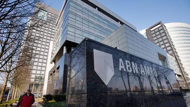 Het nieuws van 22 mei: ABN Amro naar beurs