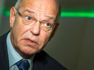 Topman ABN Amro weet dat topsalarissen bij staatsbanken 'hypergevoelig' liggen