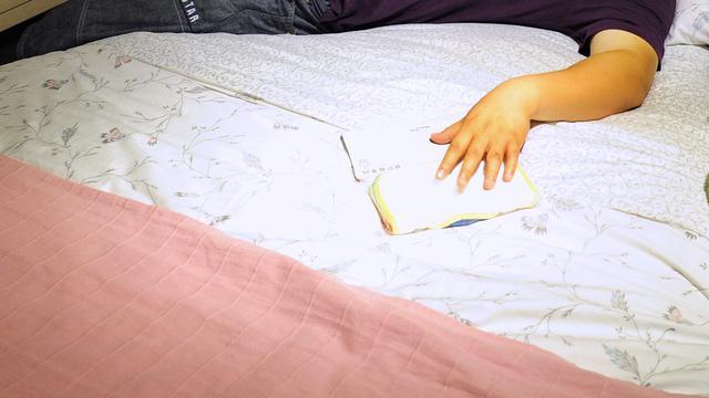 Chinezen mogen niet langer dutje doen in IKEA