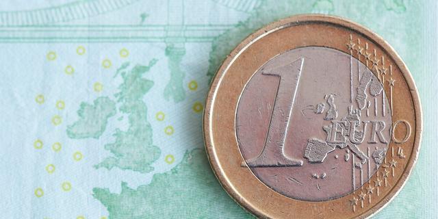 Begrotingstekort eurolanden slinkt in 2016 verder