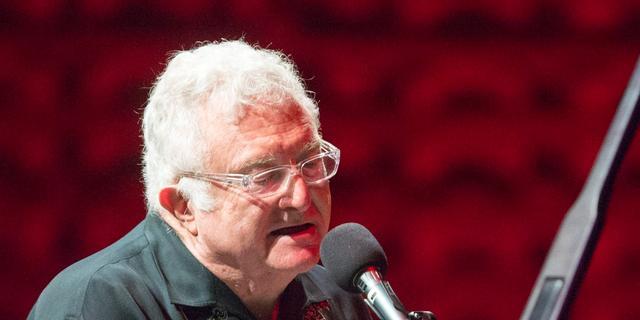 Randy Newman komt naar TivoliVredenburg in Utrecht